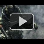 La sobredosis loca de DLC para CoD: Modern Warfare 3 tiene hasta tráiler
