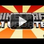 Minecraft 1.1, ya disponible