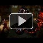 Tráiler (sin sexo) de The Darkness II