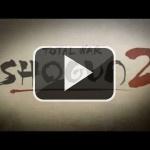 La nueva expansión de Shogun 2: Total War recuerda <em>El último samurai</em>