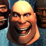 La máscaras de Team Fortress 2 llegan a Saints Row: The Third para Steam