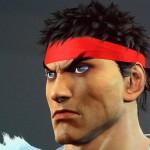 Katsuhiro Harada se plantea lanzar Tekken x Street Fighter en Vita