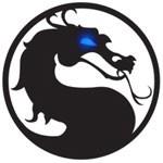 Mortal Kombat tendrá versión para Vita