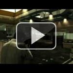 Mucho gameplay de Max Payne 3, ahora en castellano