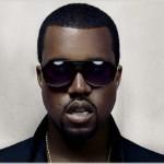 Kanye West, <em>game designer</em>
