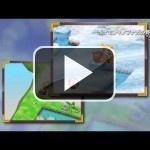 Tráiler oficial de Pokémon + Nobunaga's Ambition
