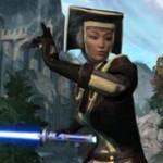 Star Wars: The Old Republic es el mejor juego de 2011 para discapacitados