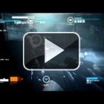 El cooperativo de Syndicate: más vídeos e imágenes