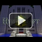 Hyrulecraft: Ocarine of Time en Minecraft