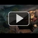 Sniper Elite V2, explicado por sus creadores