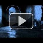 Tráiler de lanzamiento de The Darkness II