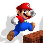 Super Mario 3D Land ya ha vendido más de 5 millones de copias