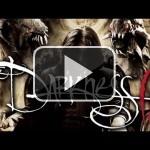 The Darkness II va directo al grano en su último tráiler