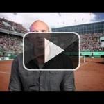 Más vídeo e imágenes de Grand Slam Tennis 2