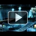 Los 10 primeros minutos de Operation Raccoon City