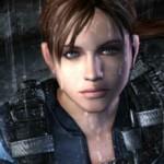 Análisis de Resident Evil: Revelations