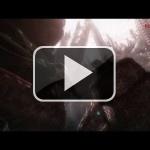 El tráiler de lanzamiento de NeverDead tiene historia, gameplay y Megadeth