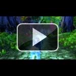 Anthony Rosner y su adicción a World of Warcraft