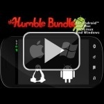 El último Humble Bundle tiene el ojo puesto en Android