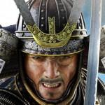 La expansión de Shogun 2 nos muestra la caída de los samurái