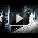 Gameplay frenético de Ghost Recon: Future Soldier