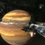 Análisis de SOL: Exodus