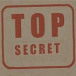 Valve está trabajando en un proyecto secreto para Team Fortress 2
