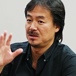 Sakaguchi: «Los juegos de rol japoneses se han quedado atrás»