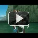 Naruto Shippuden: Ultimate Ninja Storm Generations y sus 9 minutazos de tráiler