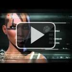 EVE Online quiere tu alma