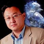 Yoshida reconoce que Sony se equivocó con la distribución de Demon's Souls
