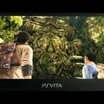 Tráiler de lanzamiento de Uncharted: El abismo de oro
