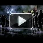 Dan nos explica la historia de Street Fighter x Tekken