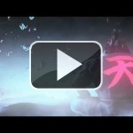 Y hablando de Street Fighter x Tekken: este nuevo tráiler cinemático os va a gustar