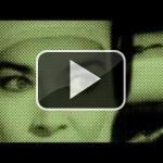 Este vídeo de <em>Still Alive</em> hecho con pelis de terror de los 60 es un triunfo