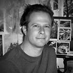 Emotivo homenaje de Bethesda a Adam Adamowicz