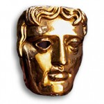 Arkham City, L.A. Noire y Uncharted 3 en el podio de nominaciones a los BAFTA