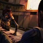 Tres nuevas capturas de The Walking Dead