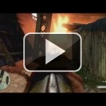 Far Cry 3: cinco minutos de gameplay