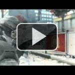 Ghost Recon: Future Soldier también se mueve muy bien