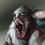 Los enemigos de Prototype 2 también merecen sus artworks