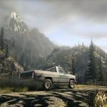 La versión para PC de Alan Wake, amortizada en 48 horas