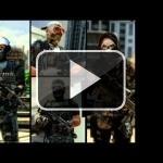 Spec-Ops: The Line, a la venta el 29 de junio