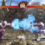 Ya sabemos más sobre el DLC de Asura's Wrath