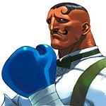 Street Figter X Tekken tendrá 12 personajes más en Vita