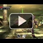 Kid Icarus Uprising tiene multijugador y funciona así