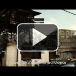 Este vídeo de Ghost Recon: Future Soldier igual se pasa un poco