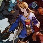 Final Fantasy Tactics: The War of the Lions, ya disponible para iPad