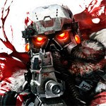 El multijugador de Killzone 3, medio gratis en PSN
