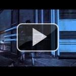 Resident Evil: Operation Raccoon City conoce unas cuantas formas de matar zombis